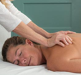Lodging Ads Ons 8 massage at stfrancis inn St. Francis Inn St. Augustine Bed and Breakfast