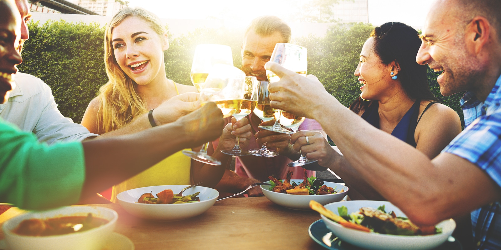 The Best Restaurants in St. Augustine in 2020