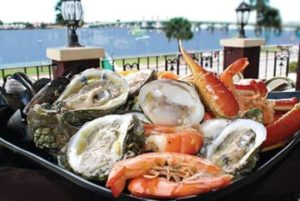 Come Enjoy the Best Restaurants in St. Augustine in 2020