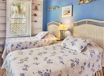 Specials & Packages 6  weekend special 2 St. Francis Inn St. Augustine Bed and Breakfast
