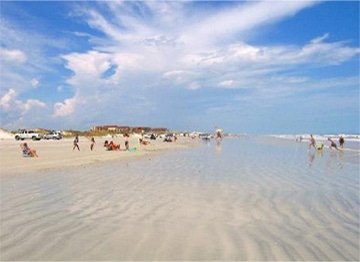 Specials & Packages 4 weekend special 3 St. Francis Inn St. Augustine Bed and Breakfast
