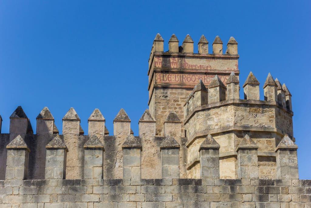 Castillo de San Marcos in Downtown St. Augustine