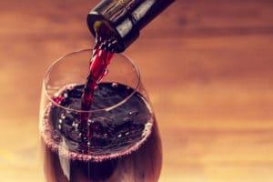 The San Sebastian Winery