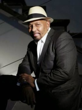 CELEBRATE 450! 450th Festival include Headliners: Aaron Neville, Emmy Lou Harris and Rodney Crowell, Mavis Staples, JJ Grey and Mofro, and Justin Townes Earle 11 Aaron 2BNeville 2Bwill 2Bheadline 2BSt. 2BAugustine s 2BCelebrate 2B450 2Bmusic 2Band 2Bstreet 2Bfestival. St. Francis Inn St. Augustine Bed and Breakfast