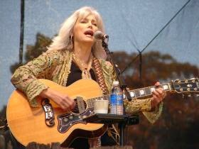 CELEBRATE 450! 450th Festival include Headliners: Aaron Neville, Emmy Lou Harris and Rodney Crowell, Mavis Staples, JJ Grey and Mofro, and Justin Townes Earle 12 Emmylou 2BHarris 2Bwill 2Bheadline 2BSt. 2BAugustine s 2BCelebrate 2B450 2Bmusic 2Band 2Bstreet 2Bfestival. St. Francis Inn St. Augustine Bed and Breakfast