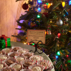 12 Days of Christmas Evening Desserts 1140x760px