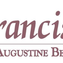 SFI logo on white bkg 1515 px
