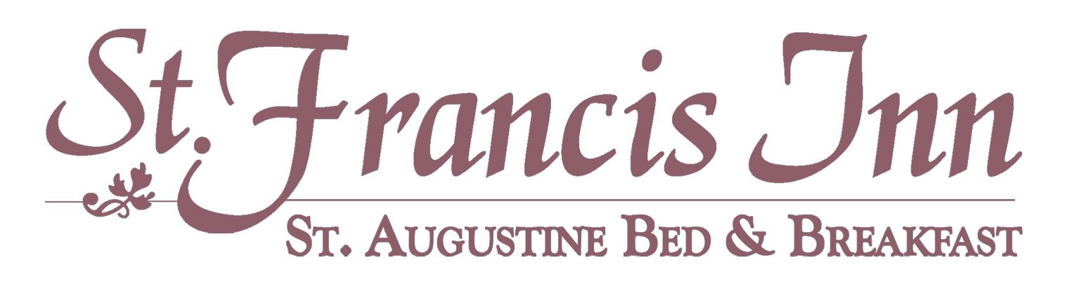 St. Francis Inn logo