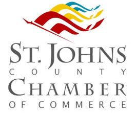 St Johns County Chamber of Commerce
