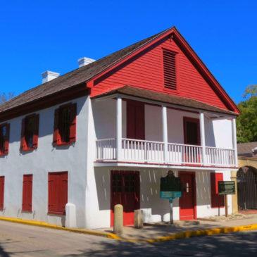Tovar House