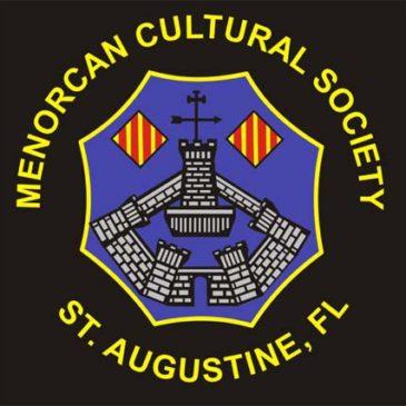 Menorcan Cultural Society logo