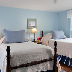 The Cottage Bedroom One  555x358px