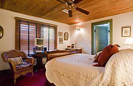 Click for details on Dummett Room