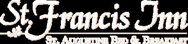 St. Francis Inn - Logo
