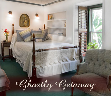 click for details on Ghostly Getaway