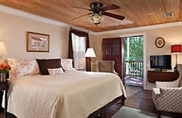 Click for details on Margaret's Room
