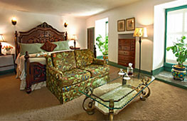 Click for details on Overlook Room